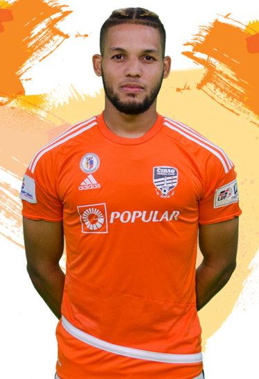 Rafael Leonardo Flores