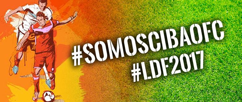 Somos Cibao FC - LDF 2017