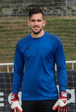 Juan Pablo Domínguez