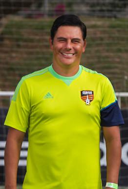 Royer Saúl Parra