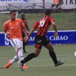 Cibao FC ofrece dos atractivos por el precio de uno