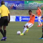 Cibao FC recibirá a los Delfines del Este FC el domingo en la LDF