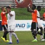 Cibao FC va por más ante Atlético Pantoja en la Sexta Jornada de la LDF Popular