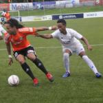 Cibao FC recibe a Moca FC en la séptima jornada de la LDF 2017
