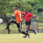Cibao FC golea 4-0 a Delfines del Este FC