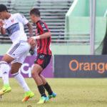 Cibao FC se mide hoy contra los Delfines del Este FC