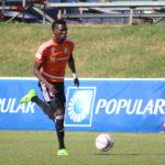 Cibao FC vence a Atlántico FC y cierra la temporada regular de la LDF 2017 en primer lugar