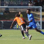 Cibao FC busca el domingo pase a la final LDF frente a Atlántico FC