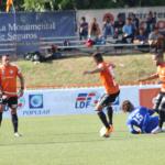 Cibao FC busca la final hoy ante el Atlántico FC