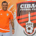 "Cibao FC oficializa fichaje de Anderson ""Burrito"" Arias"