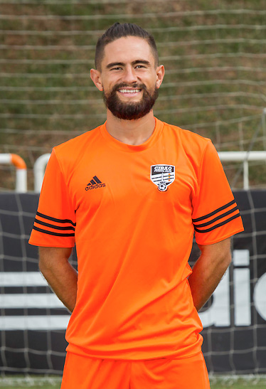 Manuel Moreno Yeste
