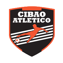 https://www.cibaofc.com/wp-content/uploads/2017/10/cibao-atletico.png