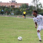 Cibao FC gana a Inter RD y lleva 3-0 en la LDF 2018