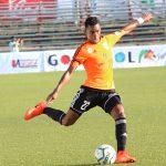 Cibao FC superó a San Cristóbal 3-2 en la LDF