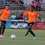 Cibao FC busca mantener invicto y la cima de la LDF 2018