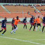Cibao FC logra quinta victoria corrida, se acentúa en el primer lugar de la LDF 2018