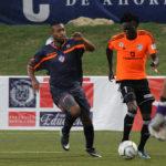 Cibao FC doblega 2-0 al Inter RD y se afianza en la segunda posición