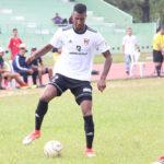 Cibao FC recibe a Jarabacoa FC, Sigue tras la cima de la LDF