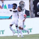 Cibao FC vence 0-2 a Moca y sella su clasificación a la semifinal de la LDF